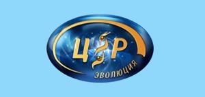 Применение КФС Кольцова