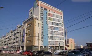 контакты компании центр регион применение кфс кольцова официальный сайт