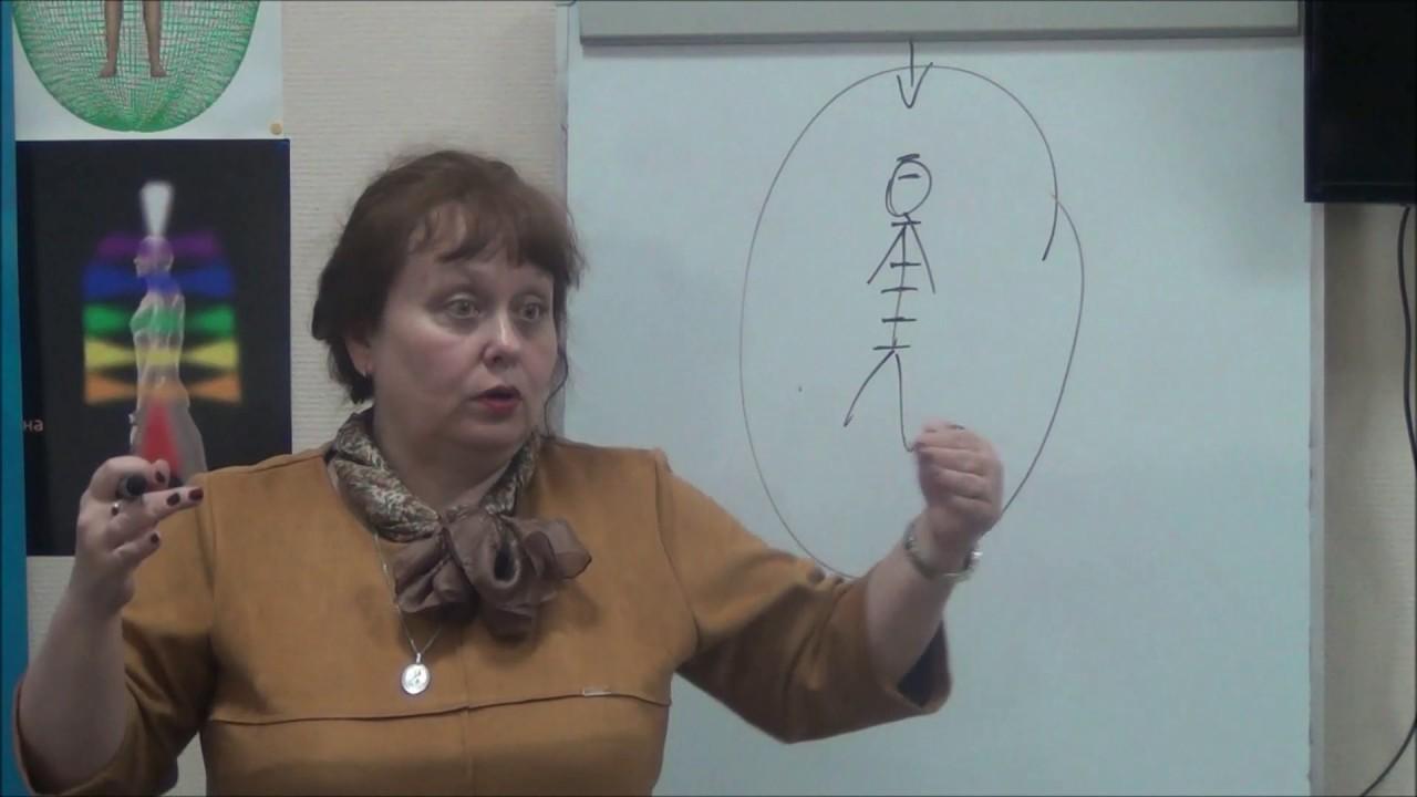 лекции мерзляковой е м